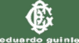 Eduardo Guinle é uma marca masculina, com uma linha completa de roupas e acessórios executada com máximo rigor. Conheça a coleção Ceremony 2019!
